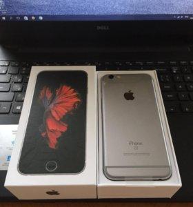 Iphone 📱 6s 16 gb
