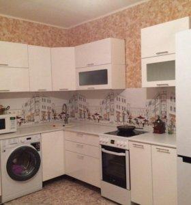 Бюджетные кухонные гарнитуры