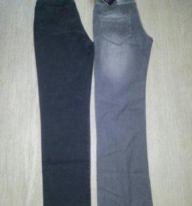 Джинсы мужские 31 размер
