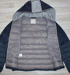 """Куртка """"MANGO"""" р-р 46"""