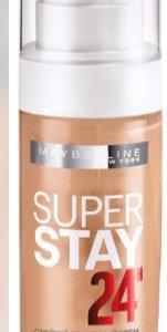 Тональный крем Super STAY