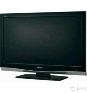 """Телевизор Sharp Aquos 42"""""""