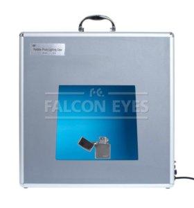 Фотобокс Falcon Eyes