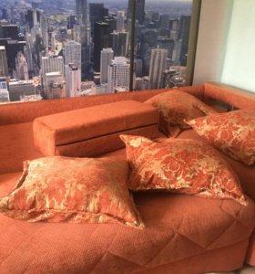 Продам диван,срочно!!!