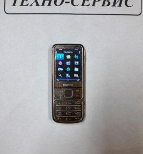 Nokia TV 6700