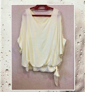 🌹 Блуза 🌹