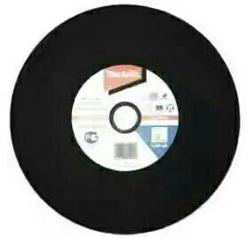 Отрезной диск Makita 355x25.4x3