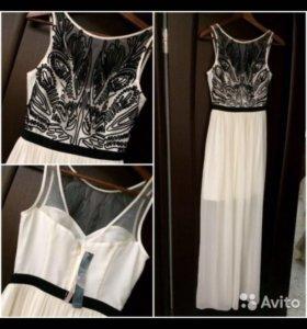 Женские платье