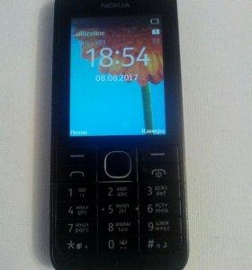 NOKIA RM-969