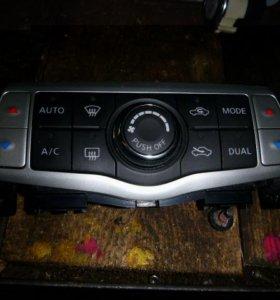 Блок управления для Nissan Teana J32 2008-2013