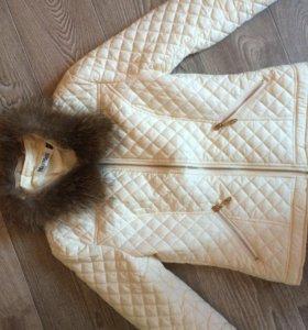 Курточка MaxMara