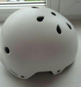 Шлем oxelo
