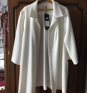 Блуза 60-62