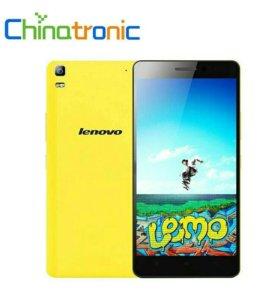 продажа Смартфона Lenovo k3 note