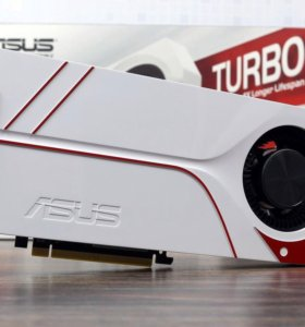 Gtx 960 turbo 4gb
