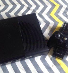 Xbox 360 срочно в связи с переездом