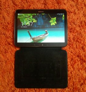 Samsung Galaxy Tab 3 10,5'