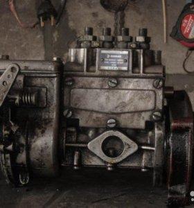 Продам топливный насос на УАЗ дизельный