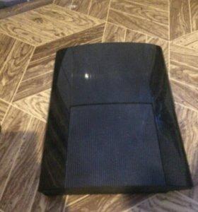 """Игровая приставка """"Sony PlayStation 3.Super Slim"""""""