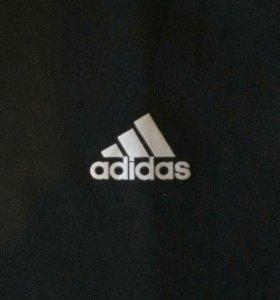 Футболки adidas & NIKE