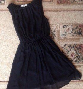 Платья размер s