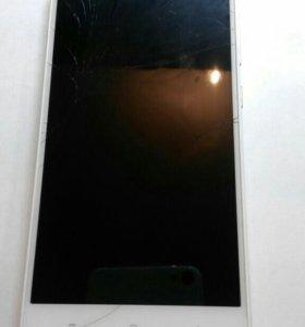 Xiaomi redmi 3x 32gb