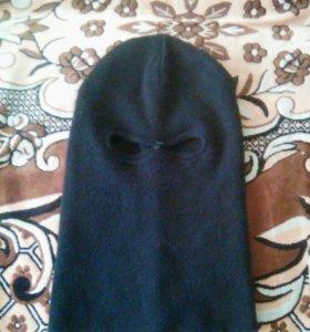 Северная маска