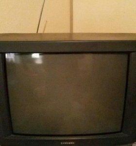 Телевизоры на дачу.
