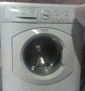 стиральный машина