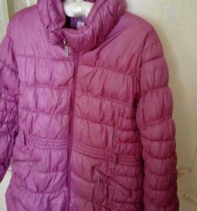 Куртка DODIPETTO BRUMS детская