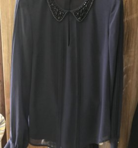 Блузка Oasis