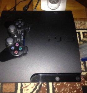 PS 3, Игры PS 3