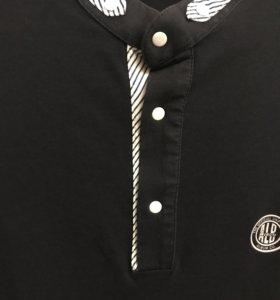 Бадлон- рубашка
