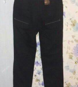 Продам новые мужские брюки Ostin