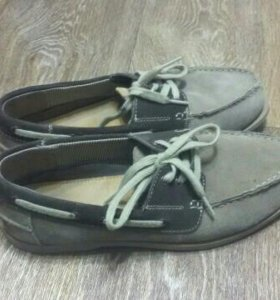 Туфли мужские р.45