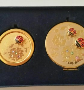 Подарочный набор La geer