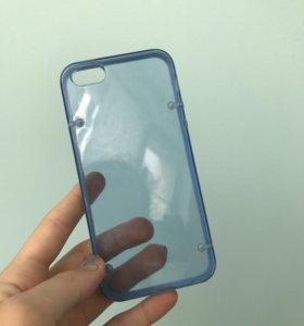 Чехол на айфон 5 и 5s, iPhone 5 5s