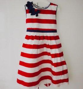 Платье Barilotti