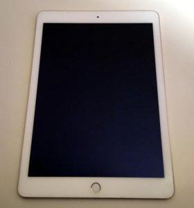 Apple iPad Air 2 WiFi 16 GB Gold