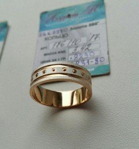 Обручальные кольца 3D