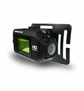 Спортивная видеокамера