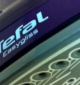 Утюг Tefal Easygliss FV3930