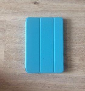 Чехол-книжка на iPad mini