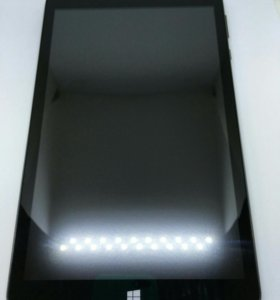 Планшет Prestigio Multipad Visconte Quad 3G