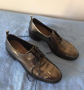 Ботинки Coliac shoes