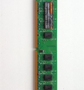 Оперативная память 2 gb ddr2