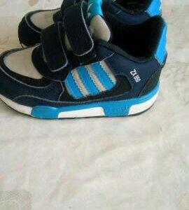 Кроссовки оригинал Adidas