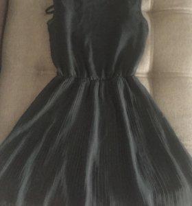 Платье Fantosh