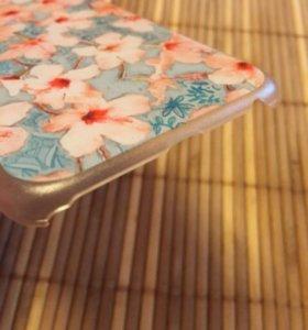 Чехол для lPhone 6,6s