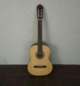 Гитара yamaha c45k